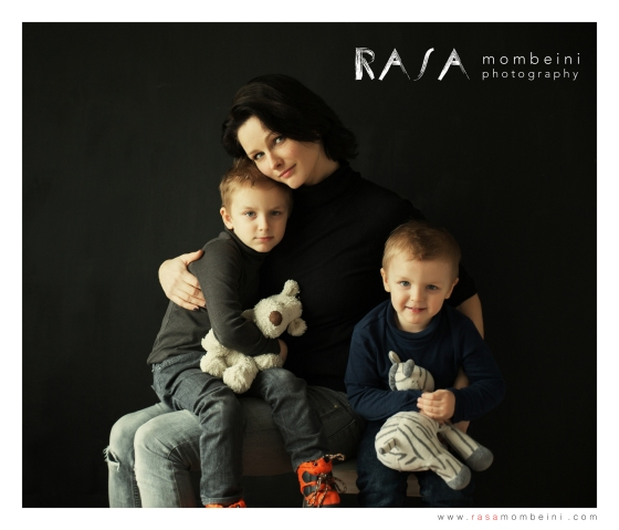 Rasa Mombeini Family photography 01 Swansea